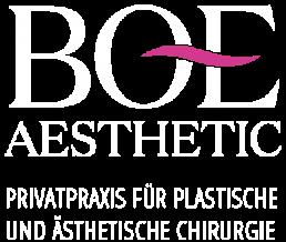 Plastische Ästhetische Chirurgie BOE AESTHETIC in Hattingen und Soest
