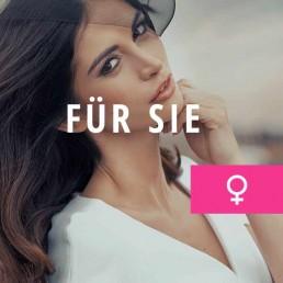 Ästhetische Behandlungen für Frauen in NRW, Hattingen, BOE AESTHETIC