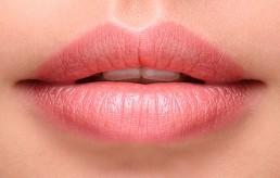 Volle Lippen in Seost bei BOE AESTHETIC